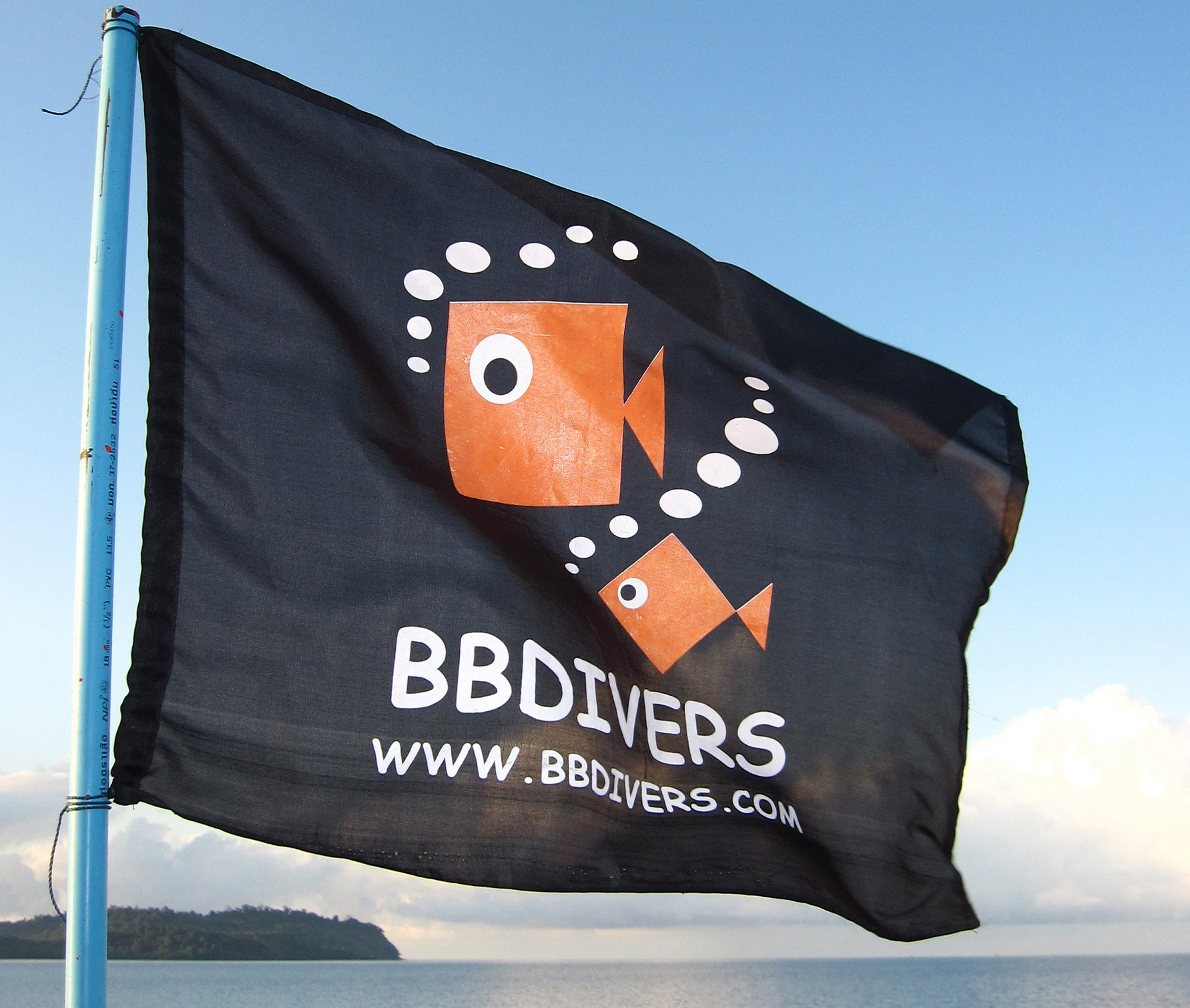 bb-flag-1