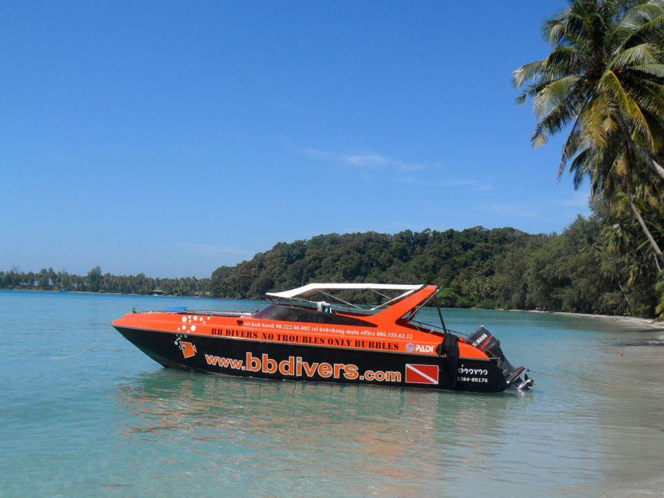 speed-boat-BB--koh-mak--2