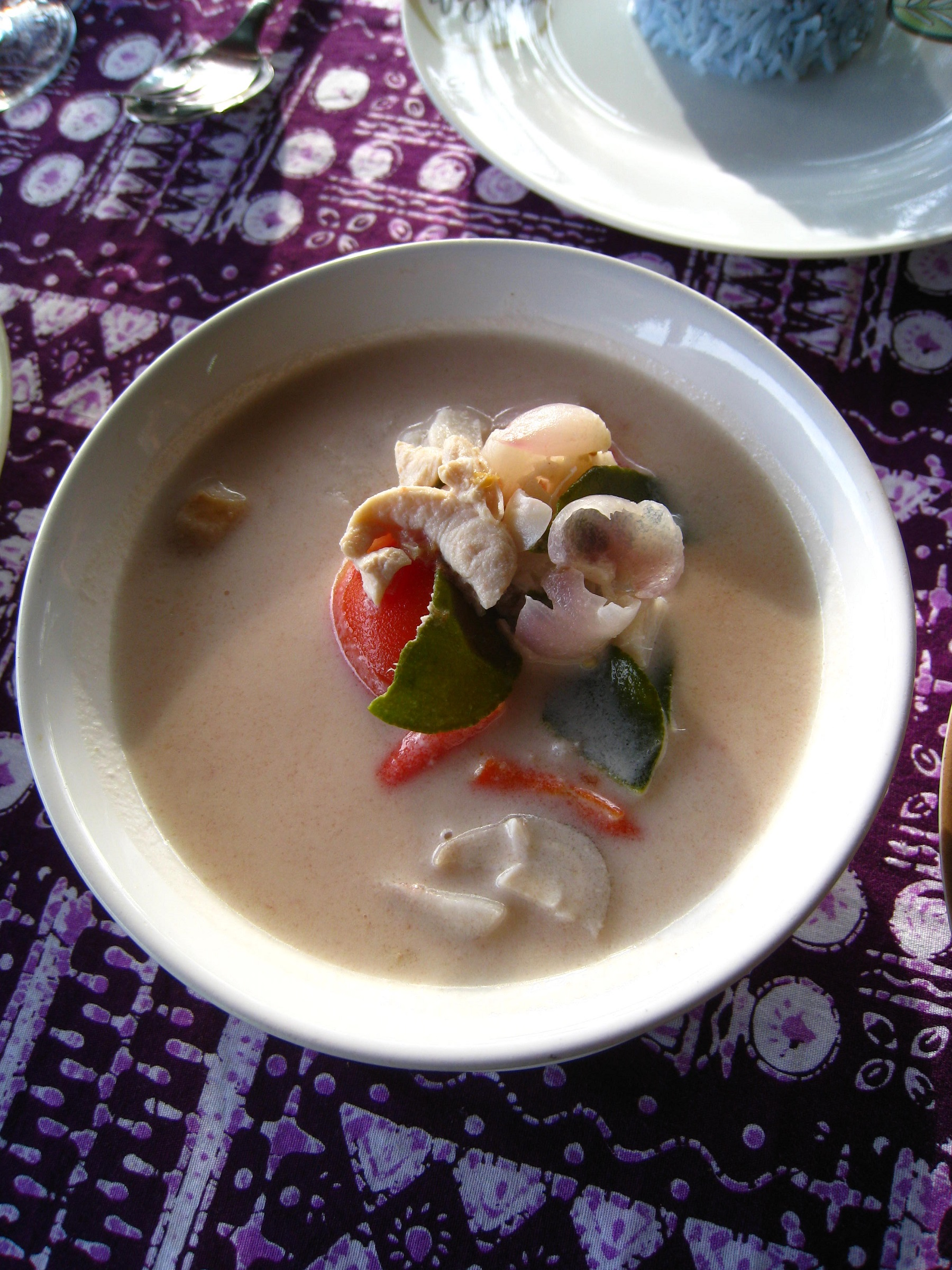 thai-cooking-3