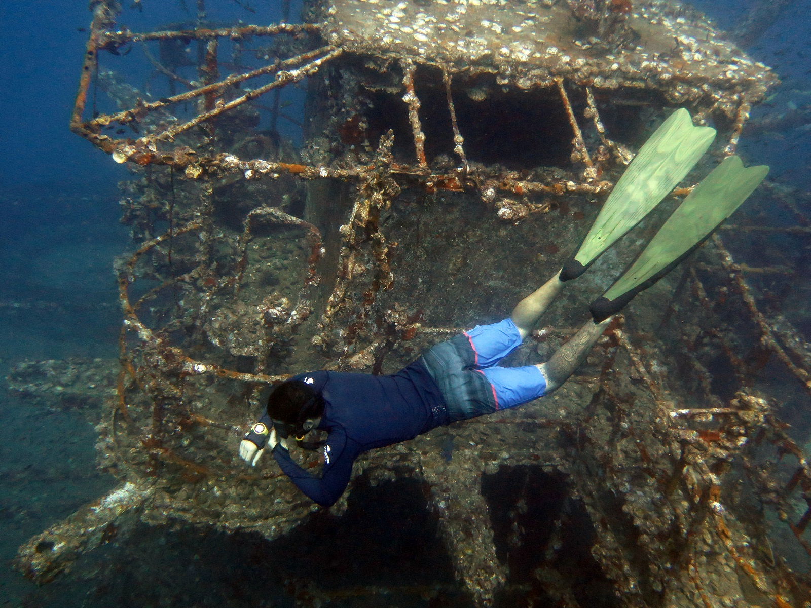 freediving-the-wreck.jpg